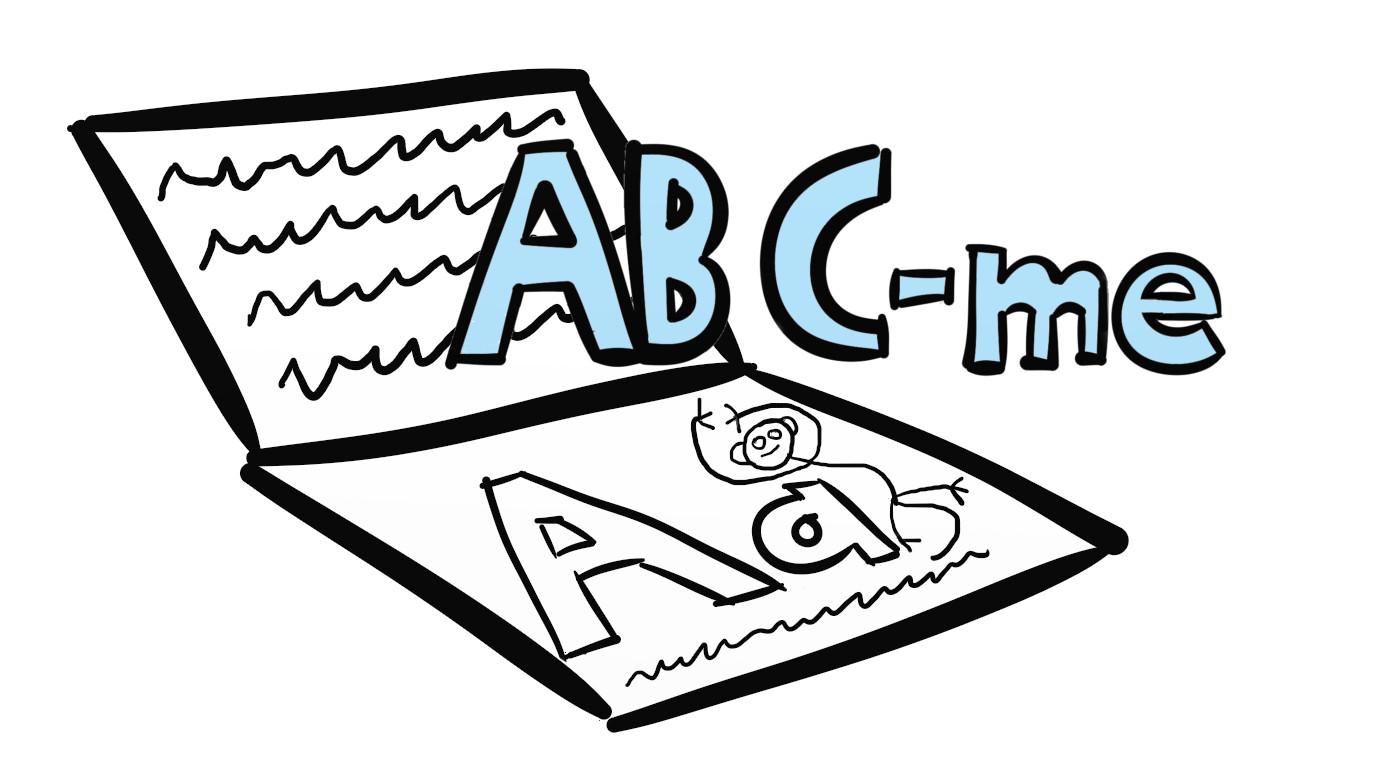 ABC-me-Titel_02-cut