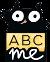 ABC-me®